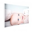 Baby photo on forex