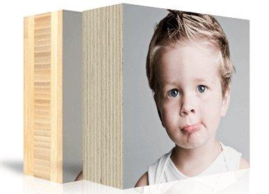 Fotoblok prijzen