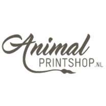 AnimalPrintShop.nl