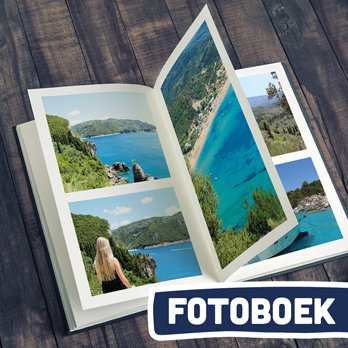Fotoboek