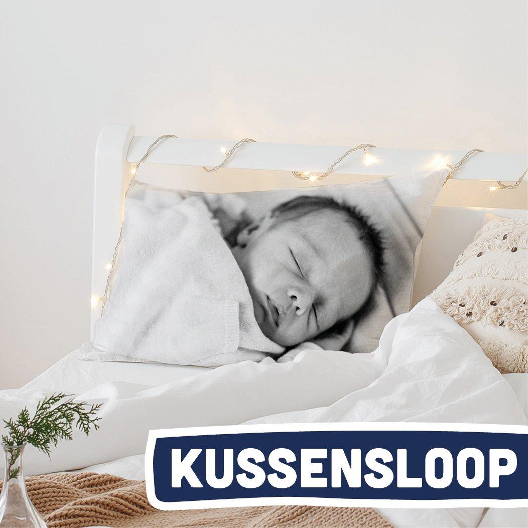 kussensloop