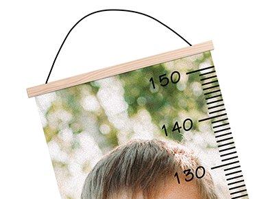 Groeimeter prijzen